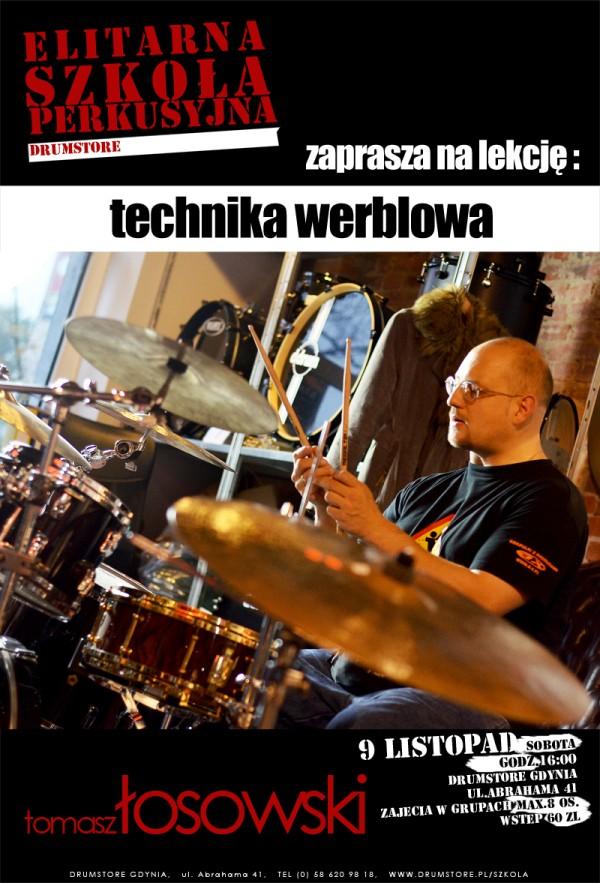 losowski-drumstore